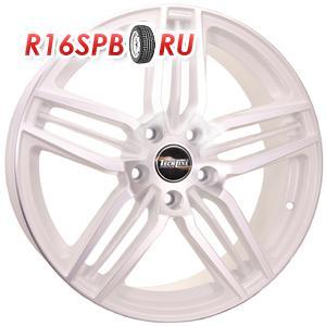 Литой диск Tech-Line Neo 806 7.5x18 5*115 ET 45 WD