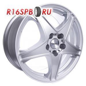 Литой диск TG Racing L012 7x17 5*112 ET 40 S