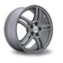 TG Racing LZ538 6.5x16 5*108 ET 50 dia 63.3 GM