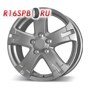 Литой диск Replica Toyota 735 (TY21)