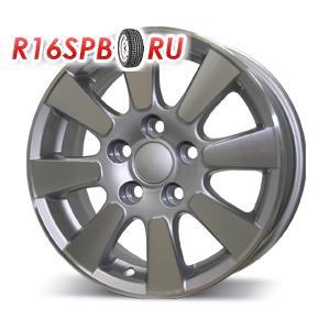 Литой диск Replica Toyota 898 (TY45) 7x16 5*114.3 ET 42