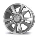 Диск Toyota 577