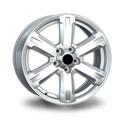 Replica Toyota TY101 7x17 5*114.3 ET 39 dia 60.1 S