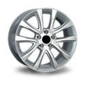Replica Toyota TY111 7x17 5*114.3 ET 39 dia 60.1 S