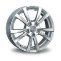 Replica Toyota TY112 7x17 5*114.3 ET 45 dia 60.1 S