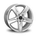 Replica Toyota TY113 7x17 5*114.3 ET 39 dia 60.1 W
