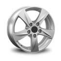 Replica Toyota TY115 7x17 5*114.3 ET 39 dia 60.1 W