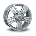 Replica Toyota TY117 8x18 5*150 ET 60 dia 110.1 GM