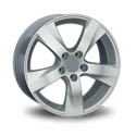Replica Toyota TY118 7x17 5*114.3 ET 45 dia 60.1 S
