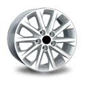 Диск Toyota TY119