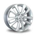 Replica Toyota TY122 7x17 5*114.3 ET 39 dia 60.1 W
