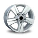 Replica Toyota TY123 8x18 5*150 ET 60 dia 110.1 S
