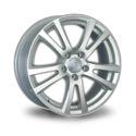 Replica Toyota TY128 7x17 5*114.3 ET 39 dia 60.1 S