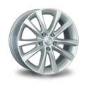 Replica Toyota TY136 7x17 5*114.3 ET 45 dia 60.1 S