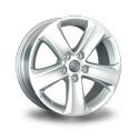 Replica Toyota TY139 7x17 5*114.3 ET 39 dia 60.1 W