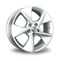 Replica Toyota TY149 6.5x16 5*114.3 ET 45 dia 60.1 S