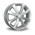 Replica Toyota TY151 5.5x15 4*100 ET 45 dia 54.1 S