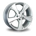 Диск Toyota TY152