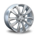 Replica Toyota TY155 7x17 5*114.3 ET 50 dia 60.1 S