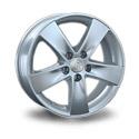 Replica Toyota TY156 7x17 5*114.3 ET 39 dia 60.1 S