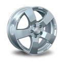 Диск Toyota TY157