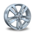 Диск Toyota TY159