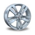 Replica Toyota TY159 7x17 5*114.3 ET 39 dia 60.1 S