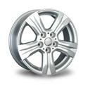Replica Toyota TY162 6.5x16 5*114.3 ET 45 dia 60.1 S