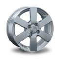 Диск Toyota TY179