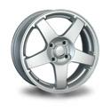 Replica Toyota TY180 6x15 4*100 ET 45 dia 54.1 S