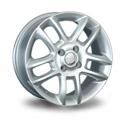 Replica Toyota TY181 6x15 4*100 ET 45 dia 54.1 S