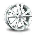 Replica Toyota TY183 7x17 5*114.3 ET 39 dia 60.1 S