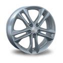 Replica Toyota TY192 7x17 5*114.3 ET 45 dia 60.1 S