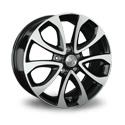 Replica Toyota TY200 7.5x19 5*114.3 ET 30 dia 60.1 GMFP