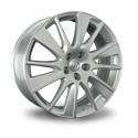 Replica Toyota TY203 7.5x19 5*114.3 ET 35 dia 60.1 S