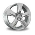 Диск Toyota TY213