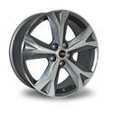 Replica Toyota TY214 7.5x18 5*114.3 ET 30 dia 60.1 GMFP