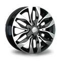 Replica Toyota TY218 6.5x16 5*114.3 ET 45 dia 60.1 GMFP
