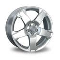 Диск Toyota TY232