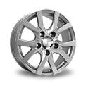 Replica Toyota TY237 8x18 5*150 ET 56 dia 110.1 SF