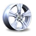 Replica Toyota TY248 8.5x20 5*150 ET 58 dia 110.1 S