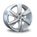 Диск Toyota TY281