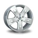 Диск Toyota TY282