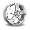 Диск Toyota TY298