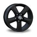 Replica Toyota TY303 6.5x16 5*114.3 ET 40 dia 60.1 GM