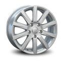 Replica Toyota TY62 6.5x16 5*114.3 ET 45 dia 60.1 W