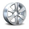 Replica Toyota TY63 7.5x17 6*139.7 ET 25 dia 106.1 GM