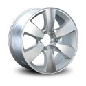 Replica Toyota TY63 7.5x17 6*139.7 ET 25 dia 106.1 S