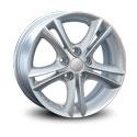 Replica Toyota TY66 6.5x16 5*114.3 ET 39 dia 60.1 S