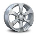 Replica Toyota TY70 7x17 5*114.3 ET 39 dia 60.1 S